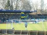 Lyngby 2 Brondby 2