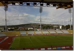 Don Valley Stadium1
