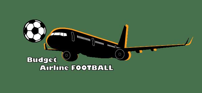 baf-logo2