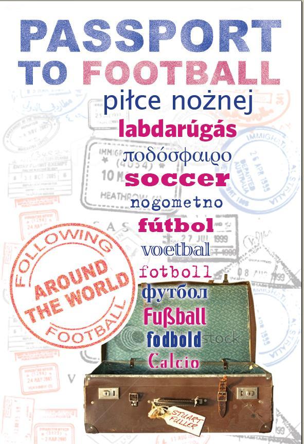 passport-to-football