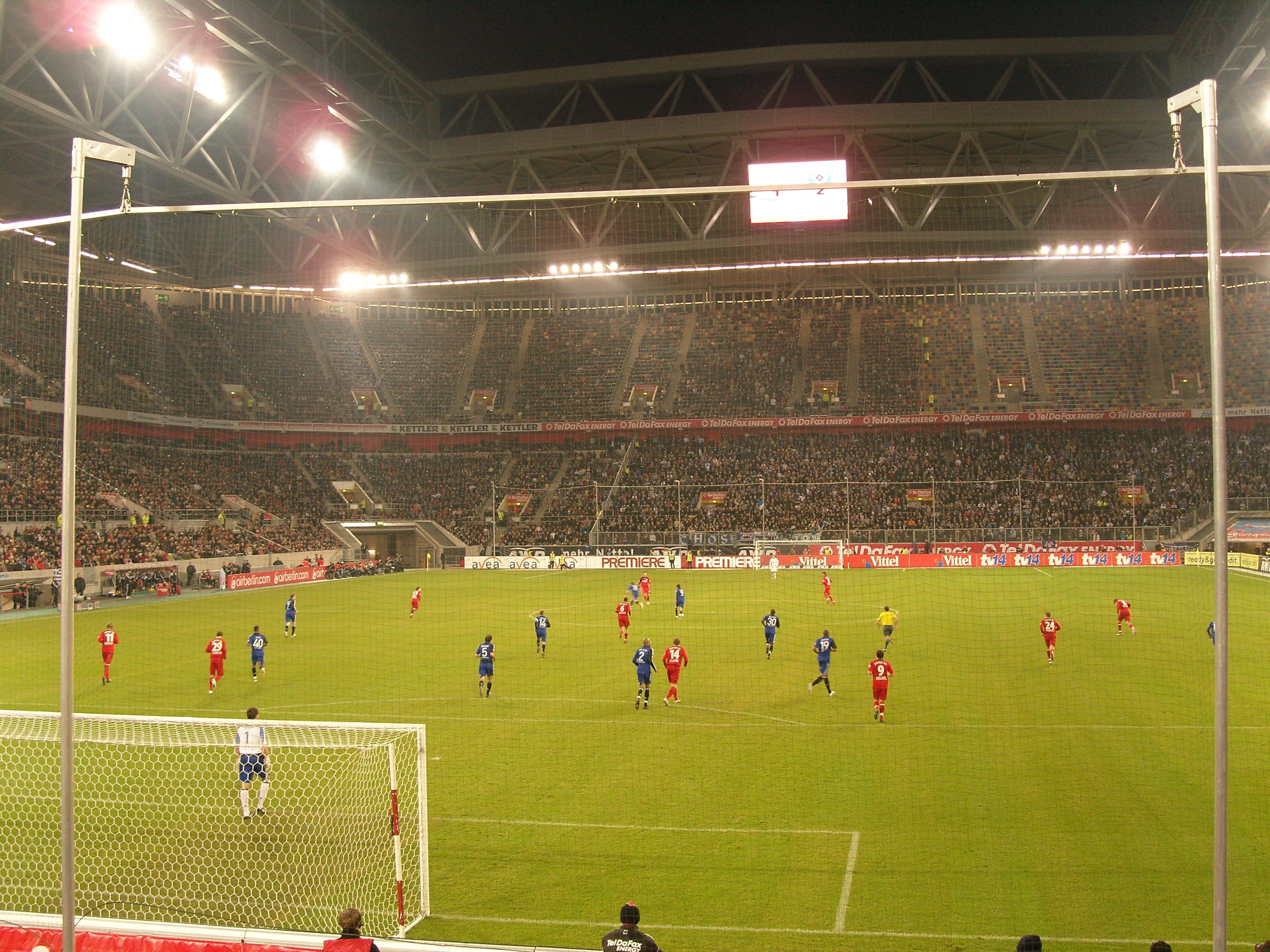 Kostenlose dates Leverkusen