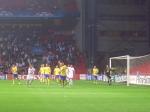 FCK cannot break down APOEL