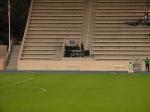 The Vanlose Ultras