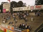 93 away fans