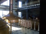 The Brewhouse Cathedral