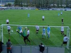 Pearson gives Lewes hope
