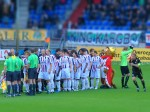 Willem II v Hereenven
