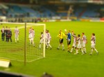 Willem II 4 Hereenven 1