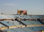 estadio centario 2