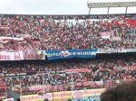 river plate 5