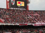 river plate 6