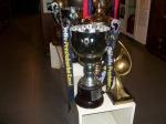 san lorenzo trophy room 5