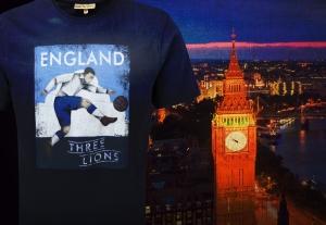 England_Tee_navy-paine-proffitt-three-lions-brochure