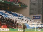 FCK fans