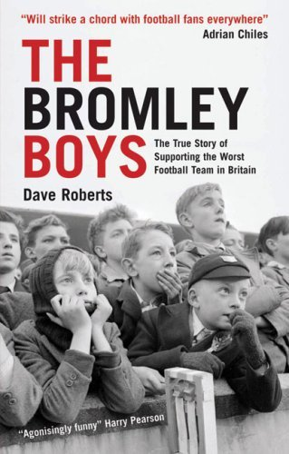 the-bromley-boys-the-true-story-of-suppo