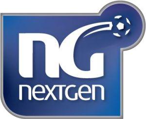 NextGen Series logo