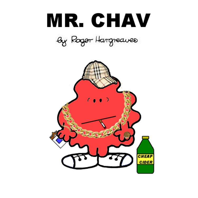 https://stuartnoel.files.wordpress.com/2011/07/mr__chav_by_vurtpunk.jpg