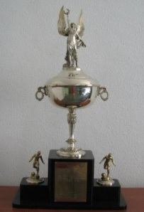 Taça_da_International_Soccer_League
