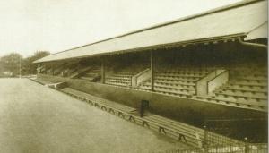 dulwich 4