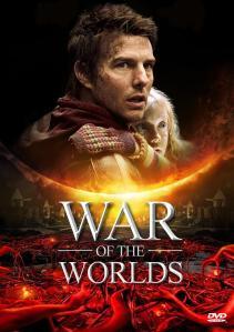 la_guerra_de_los_mundos_2005_6