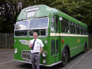 bus_bristol_green_crosville