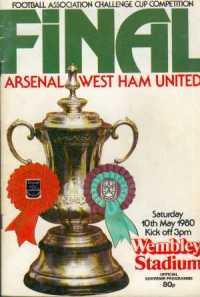 1980facuplarge