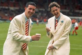 Liverpool-FA-Cup-Final-Suits