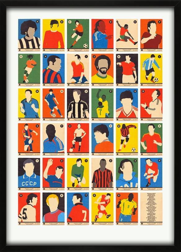 Football-Legends-A-to-Z-Print-Alphabet-a