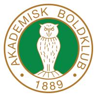 200px-Akademisk_Boldklub_logo.svg