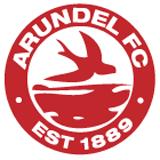 Arundel-FC-Logo