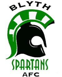 BlythSpartans