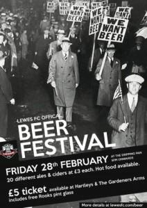 Beer-Festival-poster-e1391783221190