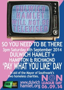 dulwich-hamlet-non-league-day-1