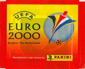Euro2000