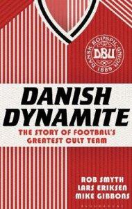 danish-dynamite