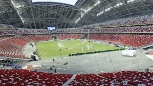national-stadim-Singapore