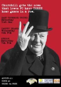 Churchill-poster-282x400