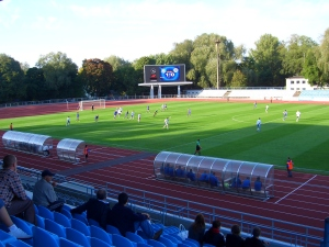 this-is-first-division-football-tallinn-style
