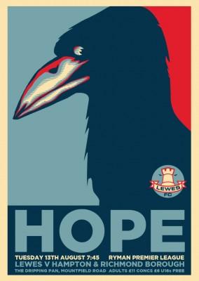hope-284x400